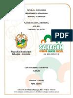 Plan de Desarrollo Municipal 2012 - 2015.pdf