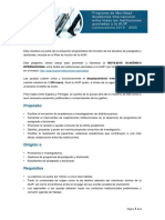 bases_movilidad_general2019Ap.pdf