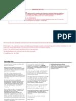 Honda-CRF250R-2007-Owners-Manual-Competition-Handbook.pdf