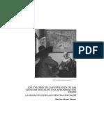 Dialnet-LosValoresEnLaEnsenanzaDeLasCienciasSociales-2559565.pdf