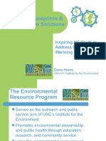 carbon_footprints_sustainable_solutions.ppt