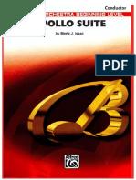 Apollo Suite SCORE.pdf