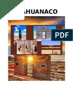 TIAHUANACO.docx