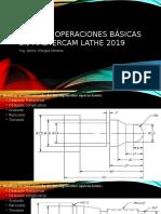 Clase 1_operaciones Basicas Mastecam Lathe 2019