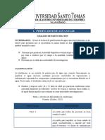PURIFICADOR DE AGUA SOLAR.docx