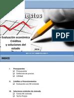 36612_7001111560_05-20-2019_182256_pm_Tema_8_-_Evaluación_económica (1)