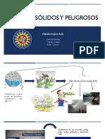 Residuos sólidos y Peligrosos (2).pptx