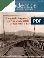 ARCH HISTORICI FERRO ANDALUCIA.pdf