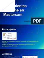 ppt home