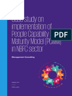 PCMM NBFC Case Study Final