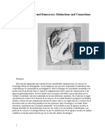 Science_Technology_and_Democracy_Spanish.doc