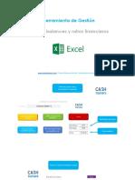 Análisis Financiero formato