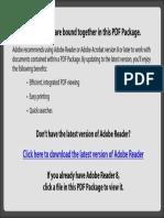 Addendum - Cross Reference Factors - Multilingual - 10111833_R000.pdf