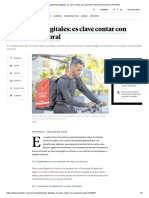 PLATAFORMA DIGITAL.pdf