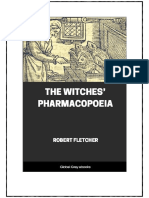 witches-pharmacopoeia.pdf