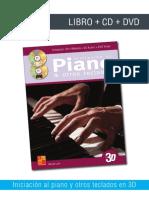 PianoTeclados3D