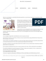 Irôko ou Tempo - um orixá considerado raro.pdf