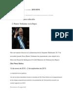 ALEJANDRO MALDONADO AGUIRRE  2015.docx