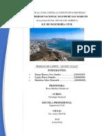 Informe Morro Solar.docx