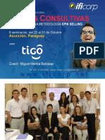 12-1019 Ventas Consultivas - SPIN Sellings.pdf ( PDFDrive.com ) (1).pdf