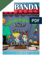 Re Vista 082016