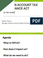 1 FATCA.presentation