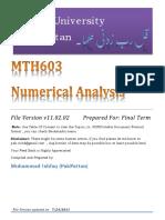 MTH603_Final_Term_(GIGA_FILE_by_Ishfaq_V11.02.02).pdf