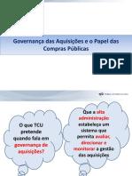 dialogo p_blico - pb.pdf