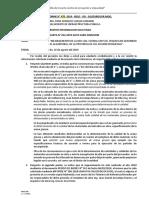 informes 478-2019 REMITO INFORMACION SOLICITADA - copia.docx