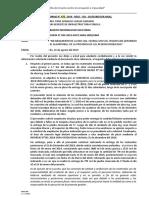 informes 478-2019 REMITO INFORMACION SOLICITADA.docx