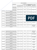 TRABAJO DE CONSTRUCCIONES 2.docx