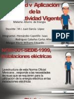 363690974 Unidad v Aplicacion de La Normatividad Vigente Convertido