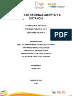 informe practica 5 final.docx