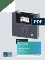 3KC ATC6300 Manual EnUS en-US