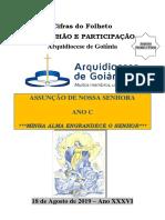 18-ago-2019-assuncao-de-nossa-senhora-04718213.pdf.pdf