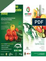 204275418-directorio-mexbest-pdf.pdf