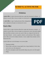 Passive_Filter_vs_Active_Filter.pdf