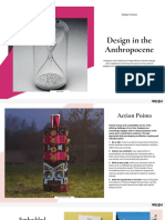 Design in the Anthropocene (1)
