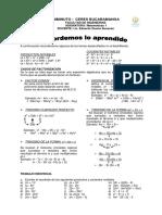 taller-factorizacion.pdf