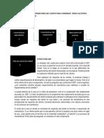 Aporte de Diseño Qfd