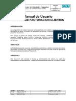 INSTRUCTIVO INSTALACION CUBOS