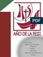 Porta Fidei.docx
