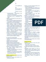 Cuestionario de Dermatologia(1)[4101]
