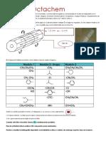 Modelo Octachem Actividad(1)