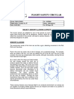 GMG Flight Safety Circular No. 07.Pd