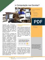 PorqueEnsinarProgramarNasEscolas_v20.pdf