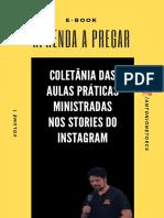 Aprenda-a-Pregar-1.pdf