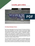 simonPDF.pdf