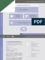 Arquitecutra_Empresarial.pdf