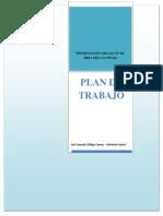 Plan de Trabajo Social en Escuela (1)